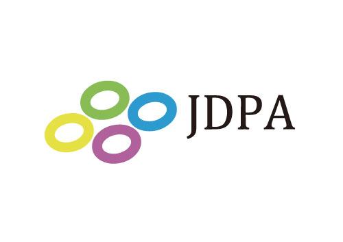 一般社団法人日本無人航空機操縦士協会